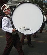 Blasius Info - IT Szótár/Audio/a dob rezgése hangot kelt. - Wifi - banner - szerkesztés - html - készítés - weboldal - weblap - honlap - pendrive - oldalak