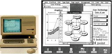 Blasius Info - IT Szótár/Windows/Az Apple Lisa. - honlap - weboldal - html - készítés - weblap - oldalak - Wifi - szerkesztés - pendrive - banner