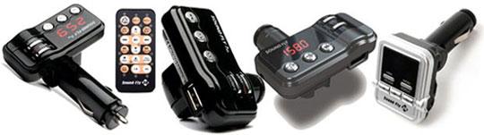 Blasius Info - IT Szótár/Transmitter/FM transmiterek. - html - weboldal - weblap - szerkesztés - Wifi - pendrive - banner - oldalak - készítés - honlap