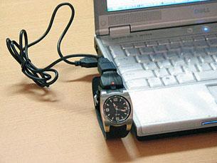 Blasius Info - IT Szótár/USB/laptop és óra összekötése usb kábellel. - weblap - html - szerkesztés - banner - pendrive - oldalak - készítés - weboldal - Wifi - honlap