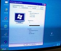 Blasius Info - IT Szótár/XP/Mi a Windows XP minimum hardverigénye? - banner - szerkesztés - html - készítés - Wifi - oldalak - weboldal - honlap - weblap - pendrive