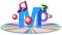Blasius Info - IT Szótár/MP3/MP3 CD-n és DVD-n. - weboldal - oldalak - weblap - Wifi - banner - pendrive - készítés - szerkesztés - html - honlap