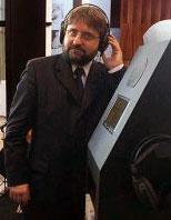 Blasius Info - IT Szótár/MP3/MP3 hallgatása. - html - szerkesztés - weboldal - készítés - Wifi - honlap - banner - pendrive - weblap - oldalak
