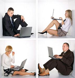 Blasius Info - IT Szótár/WiFi/Online WiFi felhasználók. - oldalak - html - Wifi - banner - honlap - készítés - weblap - pendrive - weboldal - szerkesztés