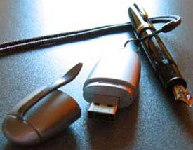 Blasius Info - IT Szótár/Pendrive/A pendrive és a toll. - szerkesztés - weblap - weboldal - html - banner - honlap - Wifi - pendrive - oldalak - készítés