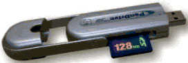 Blasius Info - IT Szótár/Pendrive/A Pen Drive Plus SD/MMC. - banner - Wifi - honlap - weboldal - készítés - oldalak - szerkesztés - weblap - pendrive - html