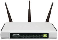 Blasius Info - IT Szótár/Router/Router antennával. - pendrive - oldalak - honlap - banner - weboldal - készítés - html - Wifi - weblap - szerkesztés