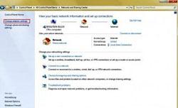 Blasius Info - IT Szótár/Router/A router beállítása. - banner - készítés - pendrive - szerkesztés - honlap - Wifi - weblap - oldalak - weboldal - html
