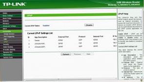 Blasius Info - IT Szótár/Router/A router beállítása. - banner - pendrive - html - honlap - készítés - weblap - weboldal - oldalak - szerkesztés - Wifi