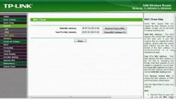 Blasius Info - IT Szótár/Router/A router beállítása. - banner - html - Wifi - szerkesztés - oldalak - készítés - weboldal - honlap - weblap - pendrive