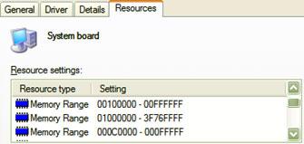 Blasius Info - IT Szótár/XP/A Windows XP 32 bit memóriakezelése - virtuális memóriacím. - pendrive - szerkesztés - honlap - weboldal - banner - Wifi - weblap - oldalak - készítés - html