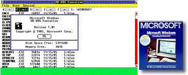 Blasius Info - IT Szótár/Windows/A Windows 1.0. - honlap - szerkesztés - Wifi - pendrive - oldalak - weblap - html - készítés - banner - weboldal