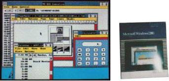 Blasius Info - IT Szótár/Windows/A Windows 2.0. - html - weblap - pendrive - oldalak - Wifi - szerkesztés - honlap - weboldal - banner - készítés