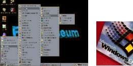 Blasius Info - IT Szótár/Windows/A Windows 95. - szerkesztés - készítés - banner - weblap - oldalak - Wifi - pendrive - html - honlap - weboldal