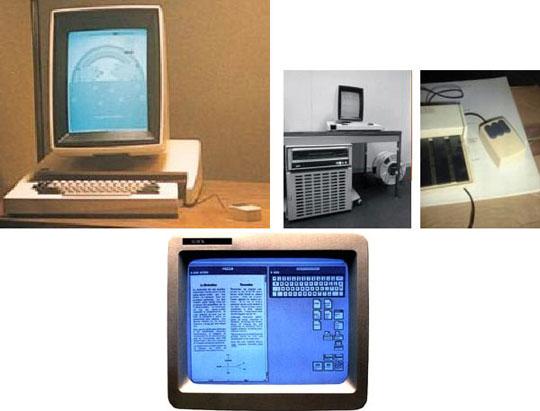 Blasius Info - IT Szótár/Windows/A Xerox ALTO és Star. - html - oldalak - készítés - Wifi - banner - weblap - honlap - pendrive - weboldal - szerkesztés